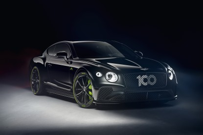 Bentley, Bentley Continental GT Pikes Peak, 2020, HD, 2K, 4K, 5K, 8K