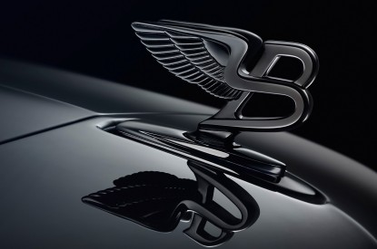 Bentley, Badge, Logo, Bentley, Badge, Logo, HD, 2K